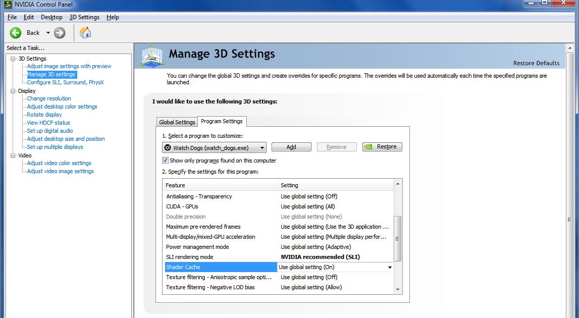 Download Directx 11 Windows 10 64 Bit - Temblor En