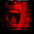 The Mouth eBook: Henry Anderson: : Kindle Store