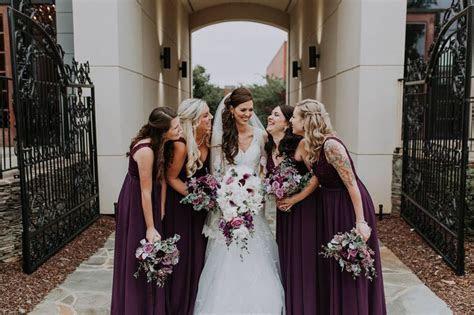 100 best Greensboro Wedding Venue   Revolution Mill Events