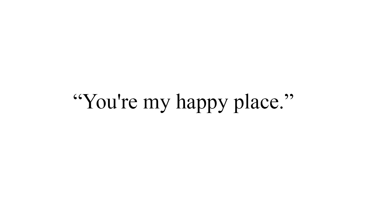 33 missing you quotes for him tumblr Car Tuning