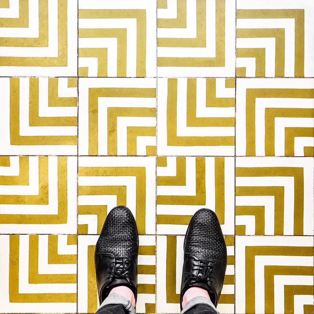 suelos-parisinos-sebastian-erras (12)
