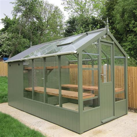 swallow combi  lowest prices  greenhouses direct