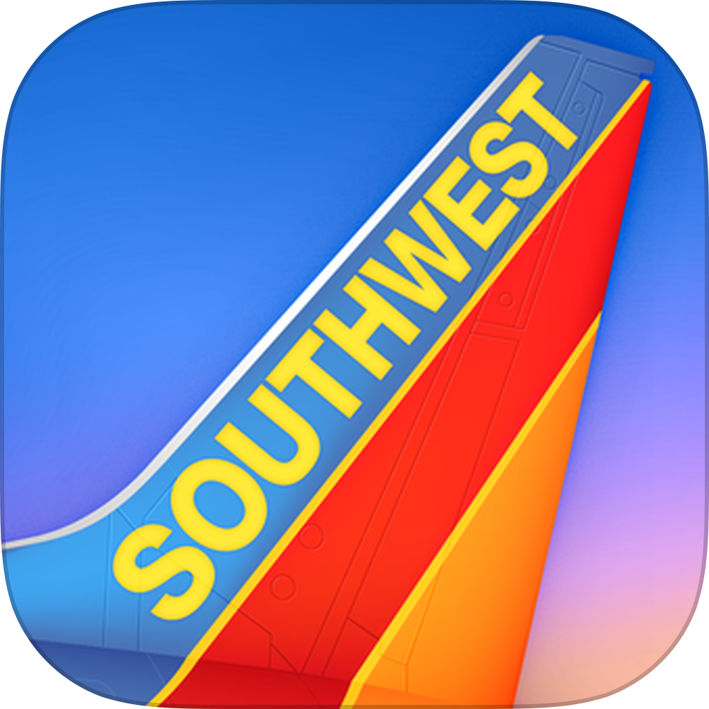 iClarified  Apple News  Southwest Airlines Updates App