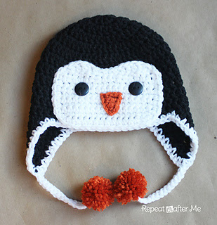 Penguinhat_small2