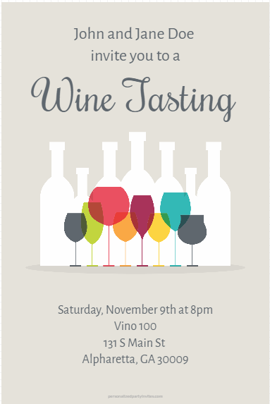 wine_tasting_invite_sample
