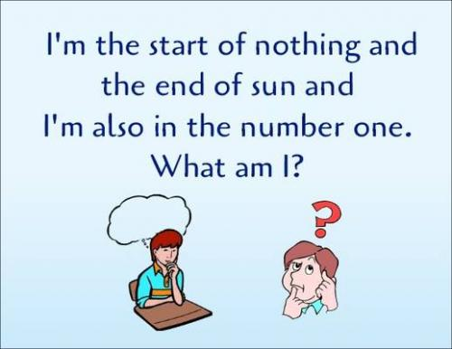 Best Short Riddles Riddles And Answers