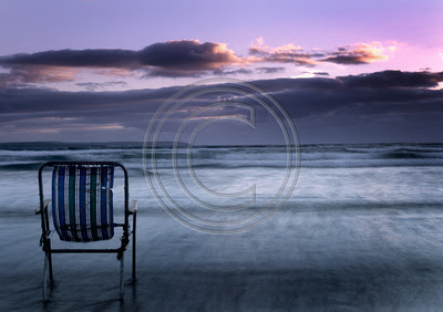 ONLINE SHOP SCOTLAND | Thurso, Scotland.