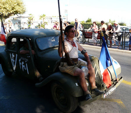 Lib_ration_de_Cannes_3