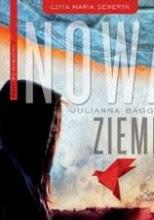Nowa Ziemia. Świat po wybuchu - Julianna Baggott