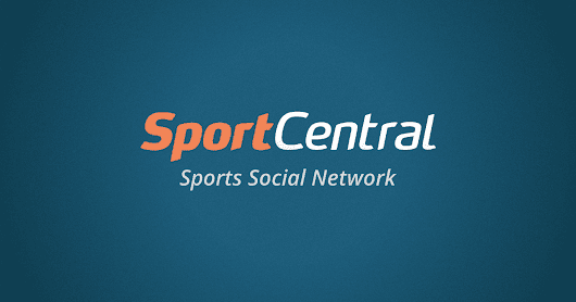 Sports Social Network For people, Teams & Venues | SportCentral