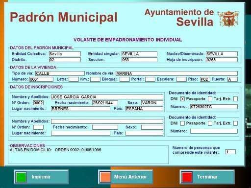 external image 2-padron-municipal-sevilla.jpg