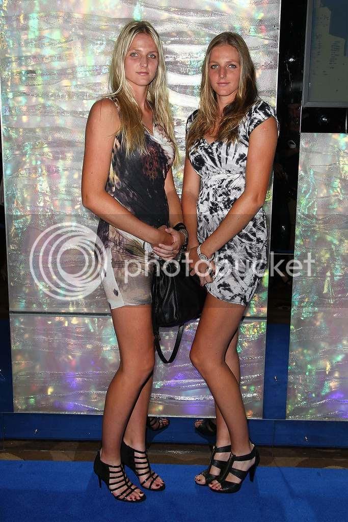 Karolina Pliskova Czech Tennis Player most hottest and sexiest wallpapers