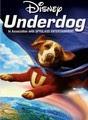 Underdog | filmes-netflix.blogspot.com
