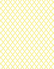6-JPEG_lemon_BRIGHT_outline_SML_moroccan_tile_standard_350dpi_melstampz