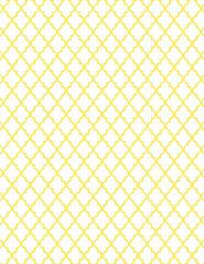 6-JPEG_lemon_BRIGHT_outline_SML_moroccan_tile_standard_350dpi_melstampz
