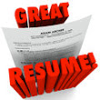 Common Questions in Customer Service Resume Writing
