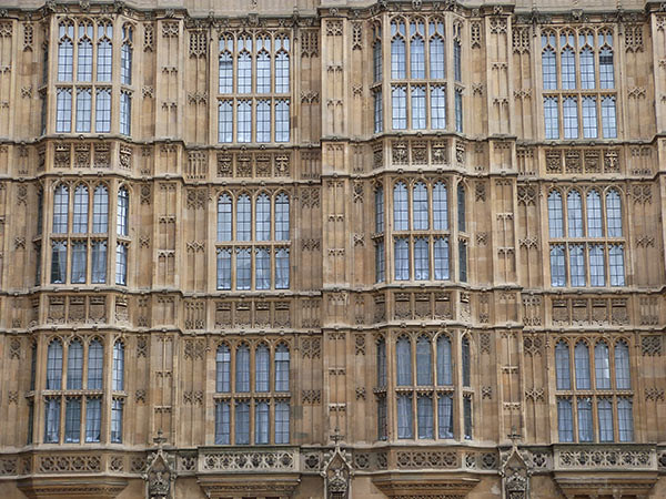 parlement 3