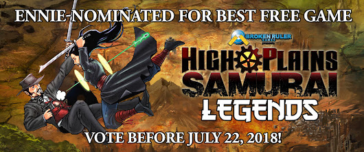 Vote For HPS Legends Before July 22nd