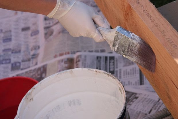 How to Budget for Your Home Improvements
