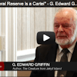 G. Edward Griffin: Legalized Plunder | Gold Prices | Gold Investing Guide