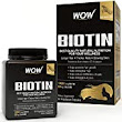 Amazon.in: biotin capsules for hair growth: Health & Personal Care