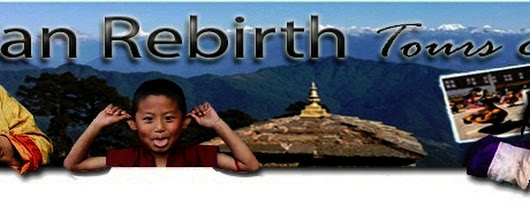 Bhutan Trip Travel | Tours, Trekking & Festivals