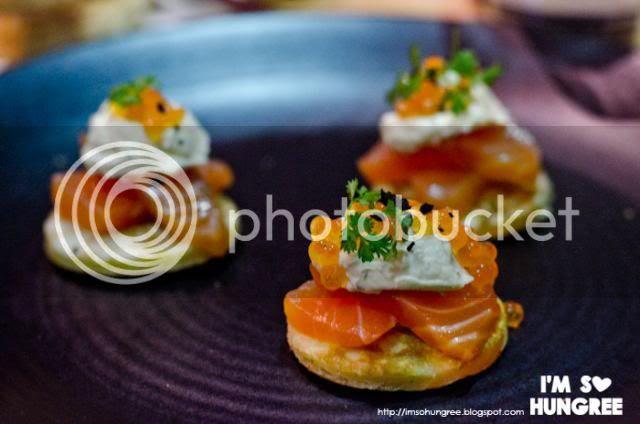 photo le-flaneur-dinner-7358_zps6bfc6478.jpg