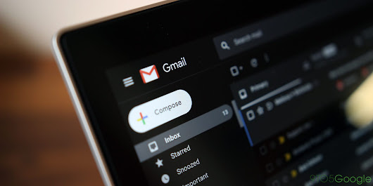 Inbox users being pushed to Gmail are realizing they don't like the new Gmail