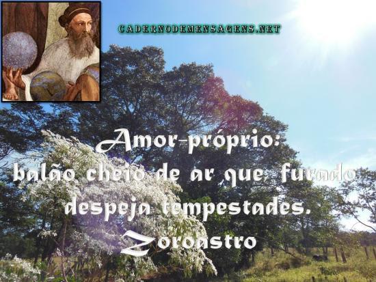 Amor Proprio Caderno De Mensagens De Reflexao Interior Com Imagens