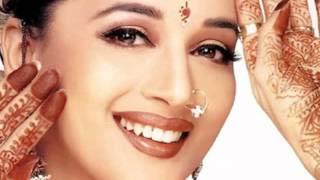 Best Bollywood Wedding Songs Jukebox - Hindi Shaadi Songs