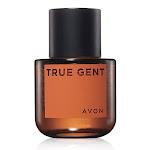 True Gent Eau de Toilette 676-525