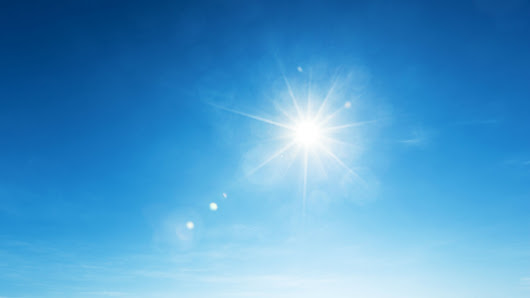 Sunshine & Public Record Laws: Using Technology To Share Information | ClearPoint Strategy