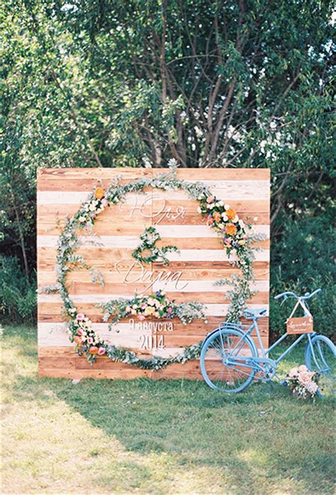 wedding sign ideas  wedding guests  love