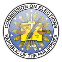 Voting Registration Status