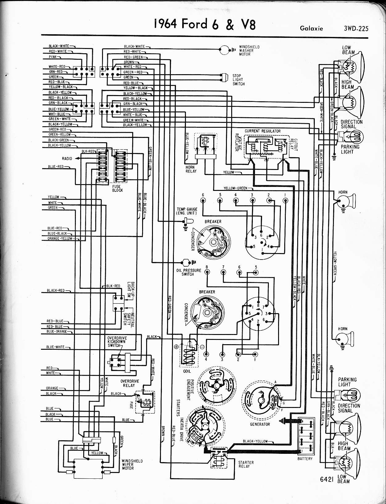 Central Locking Wiring Diagram Ford Galaxy One Line Electrical Home Wiring Diagrams Basic Wiring Losdol2 Jeanjaures37 Fr