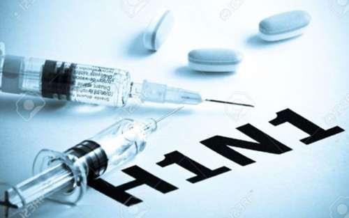 Em uma semana, Paraná tem 82 novos casos de gripe H1N1