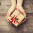 Consumer Product Safety - Is your gift safe?