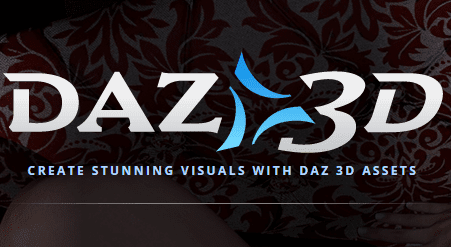 Daz Studio 4 - Free Virtual 3D studio Software - Techtipy