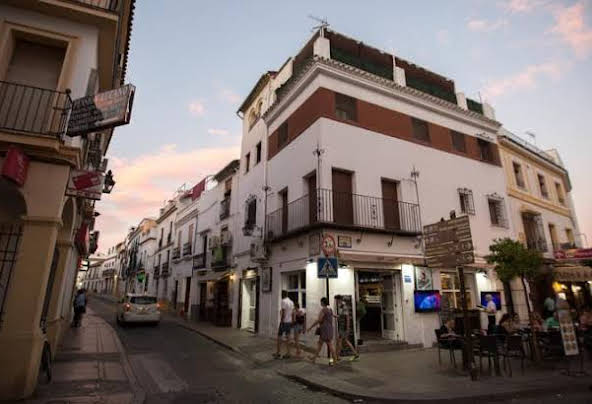 Funky Córdoba