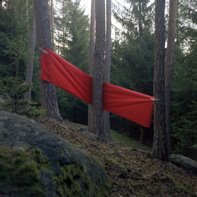 thomas albdorf @ minimal exposition