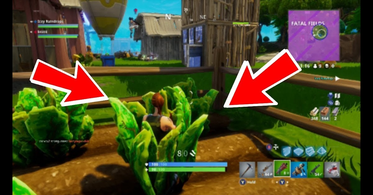 Fortnite Battle Royale Spectating How To Spectate In Fortnite Playground Menalmeida