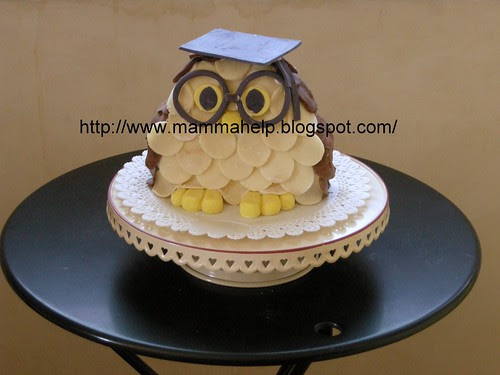 torta compleanno 061