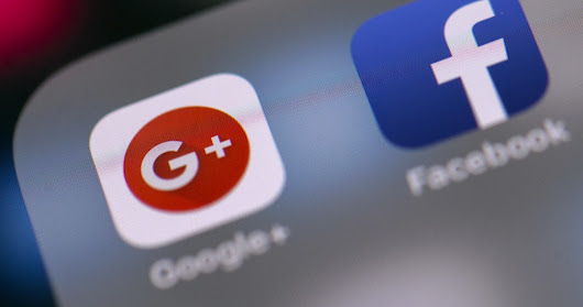 The Death of Google+ Is Tearing Its Diehard Communities Apart