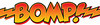 Bomp_logo_150