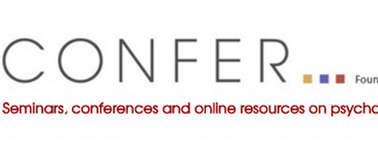 Confer Online - Yoga and Health: Research and Practice - An international conference