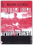 Software Libero, Pensiero Libero - vol. 2