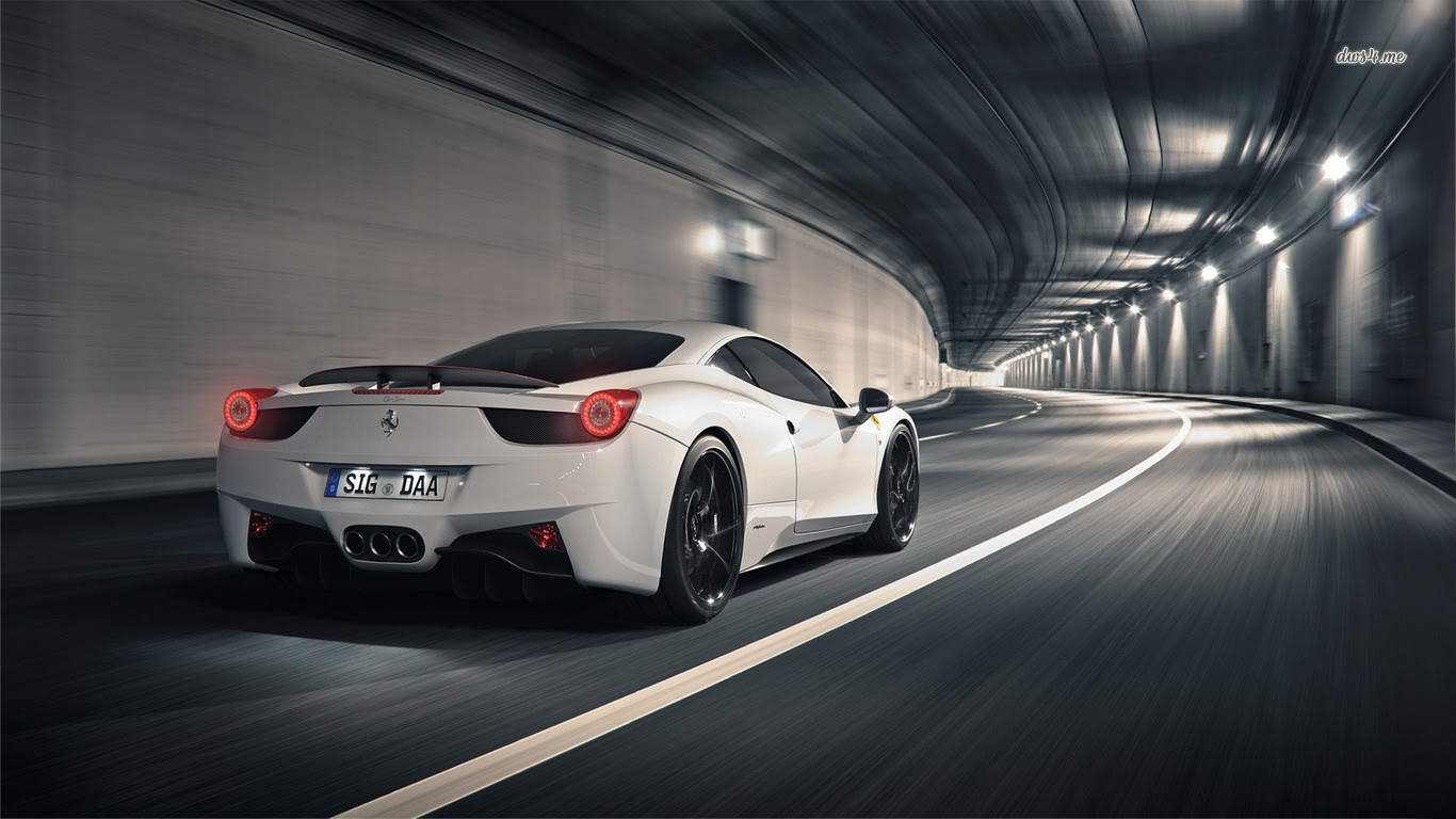 42 Exotic Car Wallpapers For The Speed Lovers Godfather Style Free