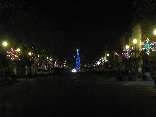 vacaville 2007