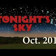 Tonight's Sky - HubbleSite - YouTube