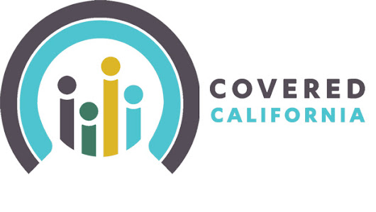 Covered CA: How is California's Health Exchange performing?